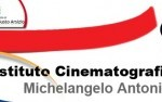 FINO AL 20/10, I CORSI ACCADEMICI DELL'ISTITUTO CINEMATOGRAFICO MICHELANGELO ANTONIONI