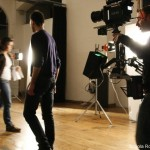 Workshop Gratuiti alla Scuola Romana di Fotografia e di Cinema