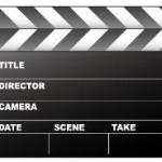 workshop per attori