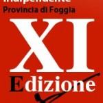Il cinema indipendente è di casa a Foggia