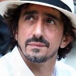 Un Weekend con Sergio Rubini