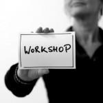 """WORKSHOP E LEZIONI """"COMUNICATTORI"""": imparare a recitare e comunicare"""