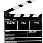 casting cortometraggio