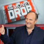 Vai a Canale 5 per UN MILIONE di euro allo show The Money Drop
